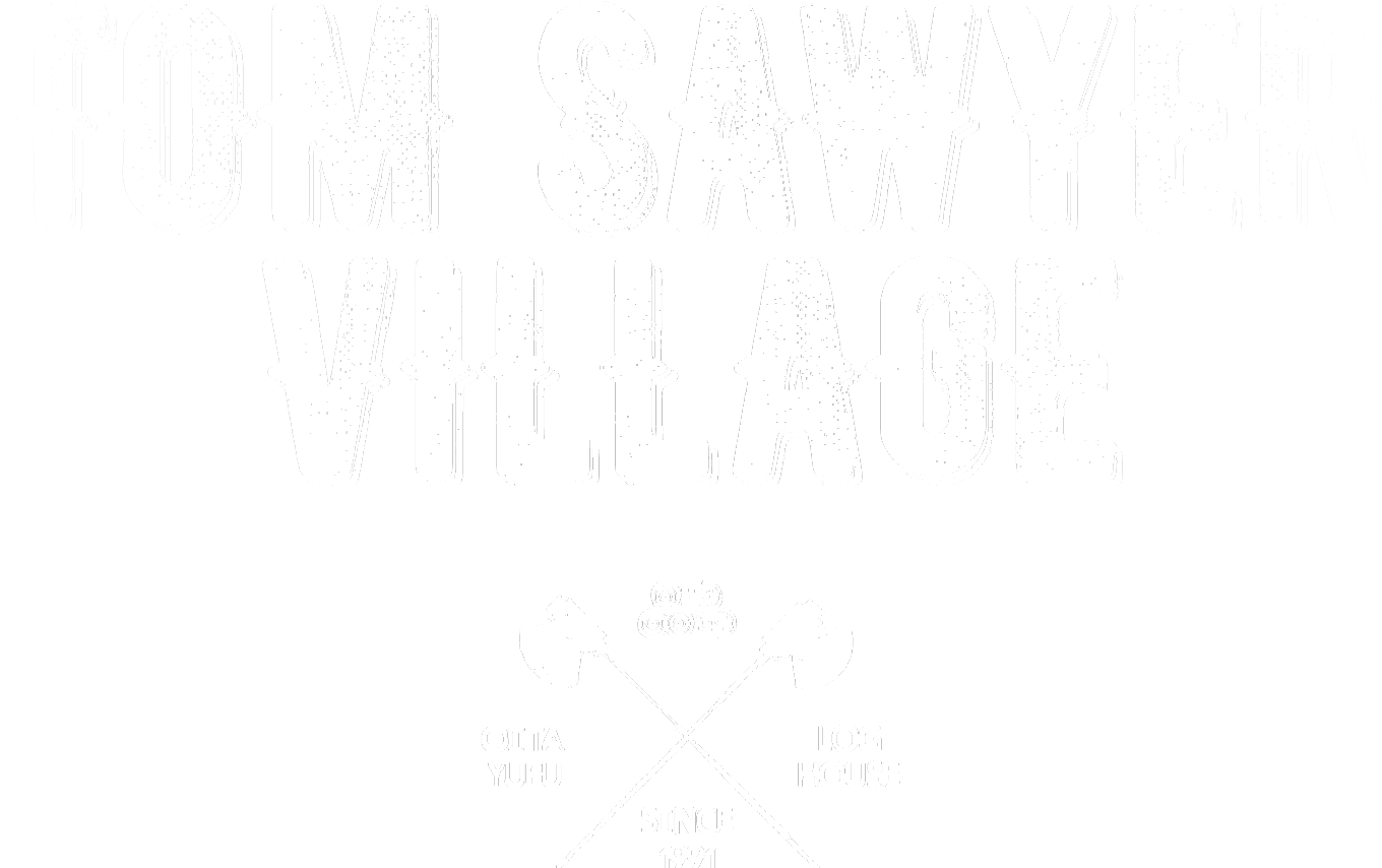 TomSawyer Village
